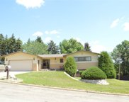 1006 NW Harrison Dr, Minot image