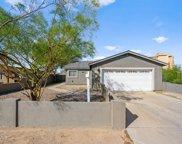 714 W Cocopah Street, Phoenix image