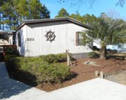 223 Live Oak Drive, Sunset Beach image
