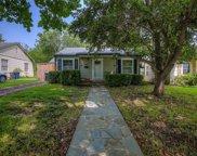 3820 El Campo Avenue, Fort Worth image