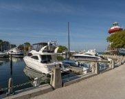 10 Harbour Town Yacht Basin, Hilton Head Island image