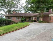 128 Peachtree Rd, Mountain Brook image