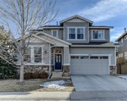 3100 Redhaven Way, Highlands Ranch image