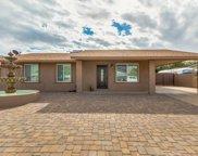 635 E Holmes Avenue, Mesa image