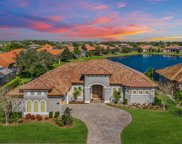 3178 Drummond, Rockledge image