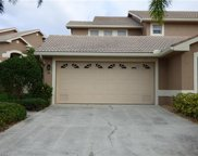 14811 Crystal Cove CT Unit 1102, Fort Myers image