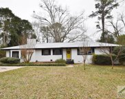 289 Forest Road, Athens image