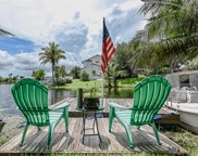 11940 S Aviary Dr, Cooper City image