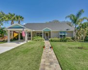 735 11TH ST N, Jacksonville Beach image