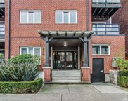 319 Summit Ave E Unit 201, Seattle image