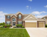 24727 PURLIN CRT, South Lyon image