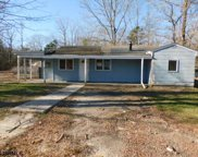 247 Palm Road, Millville image