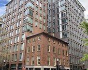 80 Broad St Unit 903, Boston image