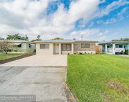 421 NW 48th Ct, Oakland Park image