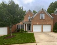5071 Isabella Cannon Drive, Raleigh image