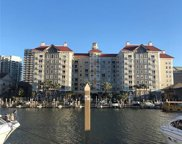 700 S Harbour Island Boulevard Unit 238, Tampa image