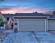 429 Thistle Cir, Martinez image