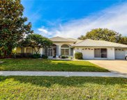 5031 Greenway Drive, North Port image