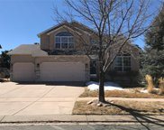 9210 Chetwood Drive, Colorado Springs image