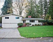 311 Shadow Lane NE, Olympia image