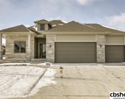 12058 S 79th Avenue, Papillion image