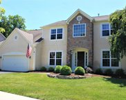 5037 Glenmeir Court, Powell image
