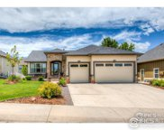 217 56th Ave, Greeley image