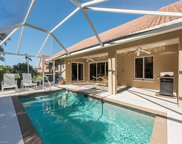 6087 Westbourgh Dr, Naples image