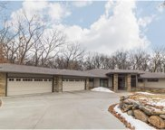 13048 Oak Brook Drive, Urbandale image