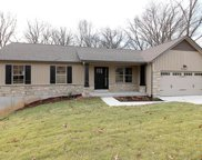 5344 Sioux Trail, House Springs image