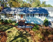 217 Montowese  Avenue, North Haven image