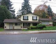 5810 86th St SW, Lakewood image