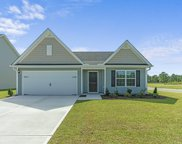 7104 Brittany Pointer Court, Wilmington image