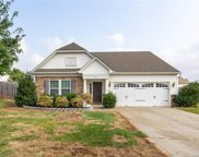 103  Karlyn Court, Mooresville image