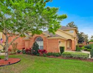 7783 DEERWOOD POINT PL Unit 101, Jacksonville image