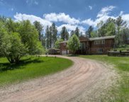 25134 Bear Rock Road, Custer image