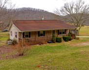 1592 Dry Valley Rd, Thorn Hill image