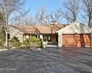 1035 Green Bay Road, Highland Park image