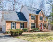 206 Stockbridge Place, Hillsborough image