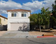 10156 MONKS HOOD Court, Las Vegas image