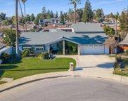 195 Pelham, Bakersfield image