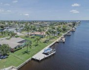 1910 SE 36th ST, Cape Coral image