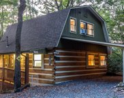 156 Galax Circle Extension, Blowing Rock image