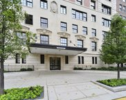 2430 North Lakeview Avenue Unit 11-12N, Chicago image
