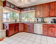 14203 Sutter Mill Way, Poway image