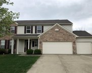 11617 Stoeppelwerth  Drive, Indianapolis image