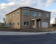 357 Orchard Hills Ct, Newman image