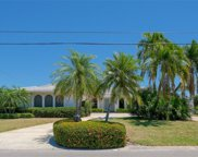 313 Leeward Island, Clearwater Beach image