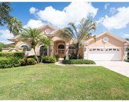 13721 Tonbridge Ct, Bonita Springs image