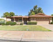 1180 Leisure World --, Mesa image